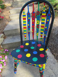 whimsical painted furniture127 best TIPS AND IDEAS FOR PAINTING WHIMSICALFUNKY FURNITURE