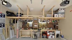 Featured | Garage Storage Ideas For Tools