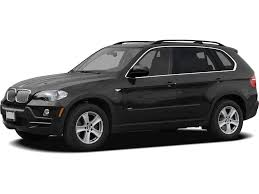 Coupe Series 2008 x5 bmw : Used 2008 BMW X5 3.0si LOW KILOMETRES & ACCIDENT FREE for Sale in ...