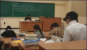 exemple de plan de dissertation  middot  Le commentaire de texte  middot  commentaire de texte   plan sur les Lettres persanes La Pratique du FLE et du Fran  ais   Overblog