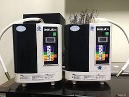 Mua máy lọc nước kangen nhật bản cao cấp ở đâu