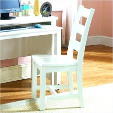 small wooden desk chair the most desk chairs white wooden chair with cushion without in white