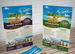 Indesign Flyer Templates Top 50 Indd Flyers For 2018 Designercandies