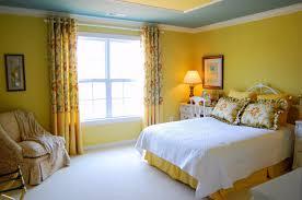 Small Bedroom Window Treatments Home Design Awesome White Small Bedroom Design With Cool Window