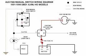 whelen justice wiring diagram whelen wirning diagrams whelen 295hfsa1 wiring diagram dolgular com