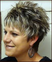 Womens Short Haircut Styles 328109 Women Hairstyles Archives