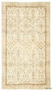 vintage rugs beige over dyed vintage rug vintage oriental rugs