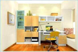 study room furniture ikea. Study Room Ideas Custom Photos Of Interior Design Idea Kids  Perfect . Furniture Ikea E