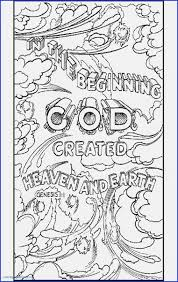 Coloring Pages Printable Religious Colorings Christmas