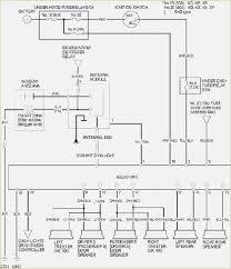 honda civic wiring harness diagram davehaynes me 2001 honda civic wiring harness diagram wiring diagram 2002 honda civic stereo wiring diagram color