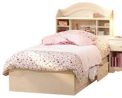 twin platform bed with headboard.  Twin White Twin Storage Bed With Bookcase Headboard Bedroom Marvelous Ashley  Iseydona 7 For Platform N