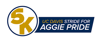 Volunteer | Stride for Aggie Pride 5K
