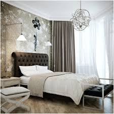 above bed lighting. Chandeliers Chandelier Above Bed Feng Shui Black In Ideas For Bedroom Trends Lighting Height To Hang Glamorous