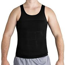 Roc Bodywear Size Chart 5 Best Body Shapers Reviewed Rated In 2019 Wake Cake