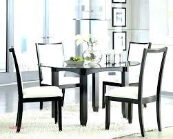 full size of small round glass table and 2 chairs set dining sets uk kitchen top