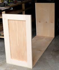 how to build a diy dresser freeplans tutorial dresser diy