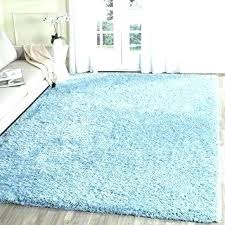 blue nursery rug baby area rugs blue nursery rug impressive light inside popular baby blue rug blue nursery rug