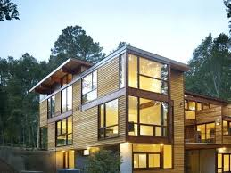 stylish modular home. Prefab Modular Homes Stylish Wooden Luxury Modern Design Ideas Prefabricated Home Prices