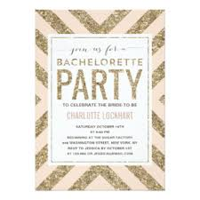bachelorette party invite bachelorette party invitations announcements zazzle