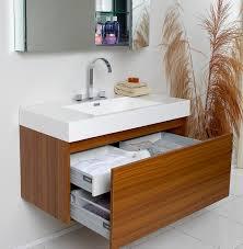 modern bathroom furniture sets. Image Of: Modern Bathroom Vanity Sets Furniture