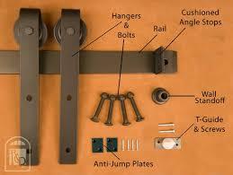 sliding cabinet doors tracks. Sliding Cabinet Door Track Doors Tracks R