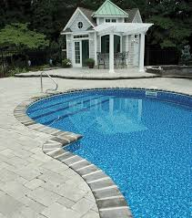 of your inground pool kit so you can build the backyard of your dreams custom inground pools are our specialty so let us make one stand out for you