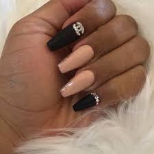 photo of princess nails spa pasadena ca united states chanel nails