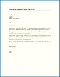 Job Application Letter Sample Email Job Application Sample The