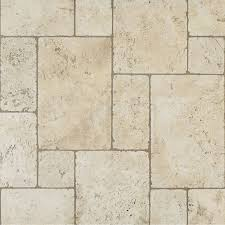 Interesting Travertine Tile Patterns 47 With Additional House Decorating  Ideas With Travertine Tile Patterns