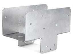 simpson 6x6 post to beam connector. Modren 6x6 Save To Simpson 6x6 Post Beam Connector T