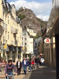 13,972 likes · 783 talking about this. Fussgangerzone Oberstein Posts Facebook