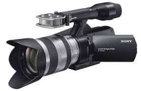 sony video camera price list 2013. test of the hg30 video camera sony price list 2013 o