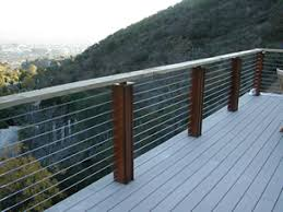 stainless steel cable railing hardware. Contemporary Cable Stainless Steel Cable Rails Photo In Railing Hardware N