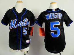 Mlb Base amp; 60 Provide Discount David The 5 Cool Youth Shipping Stitched Mets Jersey Free Black Wright ddafadfbfaeedaabae|Enhancing The Packers' Offensive Line