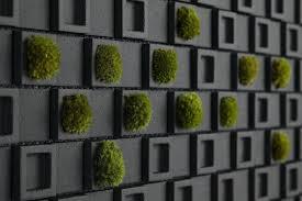 exterior wall tile design ideas best wall designs with tiles ideas exterior wall tiles design ideas