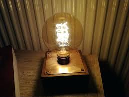 hanging light bulbs diy hanging light bulb chandelier diy