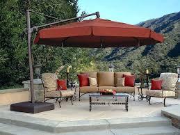ajf cool outdoor umbrellas nalan com sg
