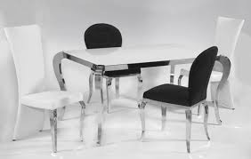 dining sets with chairs