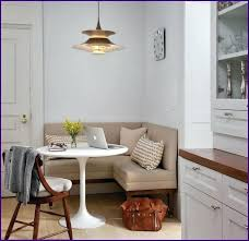 corner dining furniture. Simple Dining Corner Dining Banquette Sets Furniture  Throughout Corner Dining Furniture