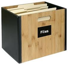 Decorative Filing Boxes Filing Boxes Storage Boxes File Storage Boxes Target 89