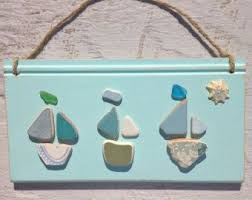 Small Picture 826 best beachcomber etsy shop images on Pinterest Etsy shop