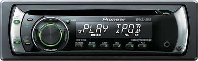 pioneer deh 2100ib cd receiver at crutchfield com Pioneer Wma Mp3 Wiring Diagram Pioneer Wma Mp3 Wiring Diagram #17 Pioneer WMA MP3 Manual