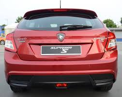 new car release in australiaProton unveils new Suprima S Variant  Practical Motoring