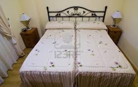 Small Bedroom For Women Small Bedroom Ideas Twin Beds Best Bedroom Ideas 2017