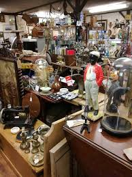 Chart Sutton Antiques Centre Kent Home To Over 20 Dealers