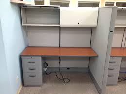 office work surfaces. office work surface height modular surfaces furniture knoll series cubicle