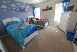 Rental Home Legacy Park Bedroom Near Disney World With Disney World Themed  Rooms
