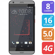 htc desire 530. buyers who bought this item also bought: htc desire 530