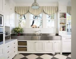 20 Lovely Ideas For Paint Kitchen Cabinet Knobs Paint Ideas