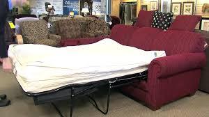 simmons air mattress. hide a bed sofa for rv air mattress simmons